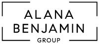 Alana Benjamin Group Logo