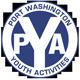 Port Washington Youth Activities Logo