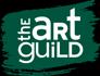 The Art Guild logo